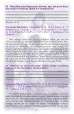 Lektion 6 Deutsch - Bible-lessons.org - Page 6
