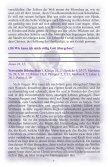 Lektion 6 Deutsch - Bible-lessons.org - Page 7
