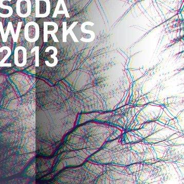 SODA WORKS 2013 Publication 3 MB - HZT Berlin