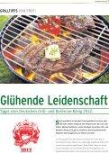 aktuell - Privatbrauerei Eichbaum GmbH & Co. KG -Altersabfrage - Seite 3