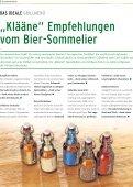 aktuell - Privatbrauerei Eichbaum GmbH & Co. KG -Altersabfrage - Seite 6