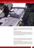 Brenner - Arnold Gruppe - Seite 3
