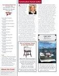 SB YC SB YC SB YC SB YC - Santa Barbara Yacht Club - Page 2