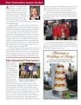 SB YC SB YC SB YC SB YC - Santa Barbara Yacht Club - Page 4