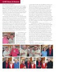SB YC SB YC SB YC SB YC - Santa Barbara Yacht Club - Page 5