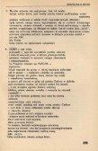Nr 249, marzec 1975 - Znak - Page 7