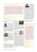 Streitschlichtung an Schulen im Westjordan - land – Film ab! - Ziviler ... - Page 2