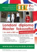2007 Gólyatábor - Budapesti Kommunikációs és Üzleti Főiskola - Page 2