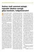 2007 Gólyatábor - Budapesti Kommunikációs és Üzleti Főiskola - Page 3