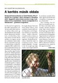 2007 Gólyatábor - Budapesti Kommunikációs és Üzleti Főiskola - Page 4