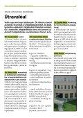 2007 Gólyatábor - Budapesti Kommunikációs és Üzleti Főiskola - Page 5
