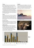 Leonhard Nilsen & Sønner AS – the mining- and tunnelcontractor ... - Page 5