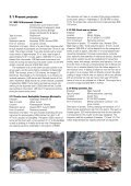 Leonhard Nilsen & Sønner AS – the mining- and tunnelcontractor ... - Page 7