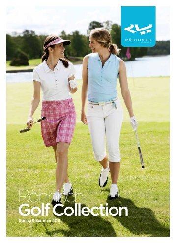 PDF Catalogue - Selecta Sports