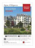 Magazine - Juin 2013 - Daniel FARNIER - Page 2