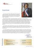 Magazine - Juin 2013 - Daniel FARNIER - Page 3