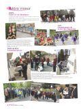 Magazine - Juin 2013 - Daniel FARNIER - Page 4