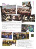 Magazine - Juin 2013 - Daniel FARNIER - Page 5