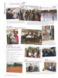 Magazine - Juin 2013 - Daniel FARNIER - Page 6