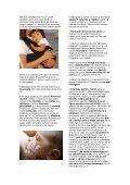PDF despre Purtarea Bebeluşului - KiddyShop - Page 3