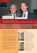 Proefschrift Wijnconcours - Okhuysen - Page 4