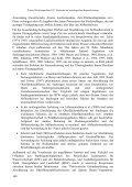 GELÄNDEANLEITUNG ZUR ABSCHÄTZUNG DES ... - Seite 2