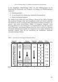 GELÄNDEANLEITUNG ZUR ABSCHÄTZUNG DES ... - Seite 5