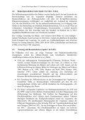 GELÄNDEANLEITUNG ZUR ABSCHÄTZUNG DES ... - Seite 7