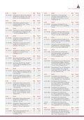 Preisliste zur VM35-1 gültig ab 01.10.2010 - Page 5