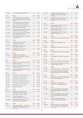 Preisliste zur VM35-1 gültig ab 01.10.2010 - Page 7