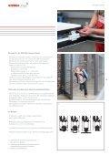 Download Tür- und Schiebesysteme - Wicona.ch - Page 7