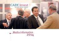 CARsInvest - Altenheim Online