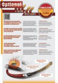 2014 - 3C Srl - Page 4