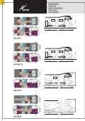 2014 - 3C Srl - Page 6