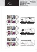 2014 - 3C Srl - Page 7