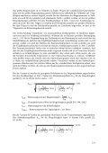 Praxisgerechte Modellierung historischer und moderner ... - Seite 5