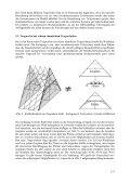 Praxisgerechte Modellierung historischer und moderner ... - Seite 7