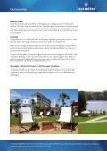 Infoblatt Tagungshotel - Seite 7