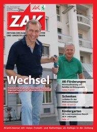 ZAK_November_2013.pdf - Arbeiterkammer