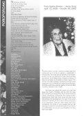 Te Karaka 20 - Ngai Tahu - Page 2