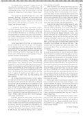 Te Karaka 20 - Ngai Tahu - Page 3