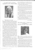 Te Karaka 20 - Ngai Tahu - Page 4
