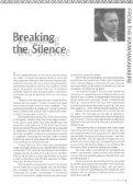 Te Karaka 20 - Ngai Tahu - Page 7