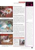 Leo – der schwanz- wedelnde Zähnefletscher - WUFF - online - Seite 2