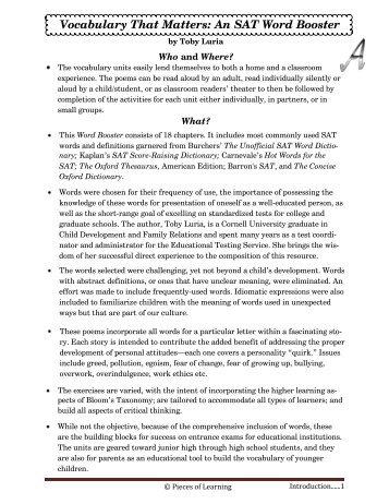 hamlet act 1 vocabulary essay