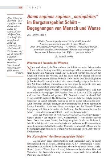 S. 158-162, 0,8 MB - Natur-in-NRW.de