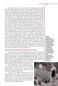S. 158-162, 0,8 MB - Natur-in-NRW.de - Page 2