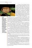 S. 158-162, 0,8 MB - Natur-in-NRW.de - Page 3