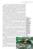 S. 158-162, 0,8 MB - Natur-in-NRW.de - Page 4