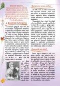 Gyógyító növények - Zöldülj! Fordulj! - Page 2